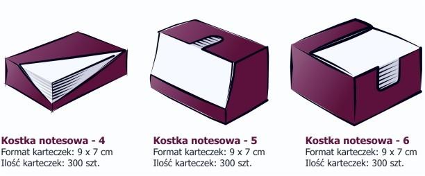 OPIS-KOSTKI